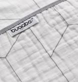 Bugaboo Bugaboo Cameleon3 Limited Edition-  Kite