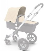 Bugaboo Bugaboo Cameleon3 Tailored Set (Extendable)