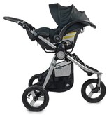 Bumbleride Single Car Seat Adapter- Maxi Cosi/Cybex/Nuna