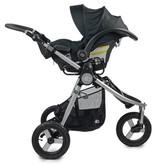Bumbleride Single Car Seat Adapter- Maxi Cosi/Cybex/Nuna
