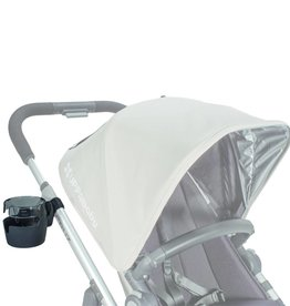 UPPAbaby UPPAbaby Cup Holder