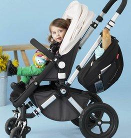 Stroller Saddlebag