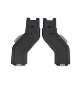 UPPAbaby UPPAbaby Upper Adapter