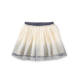 Tea Collection Oz Ombre Tulle Skirt