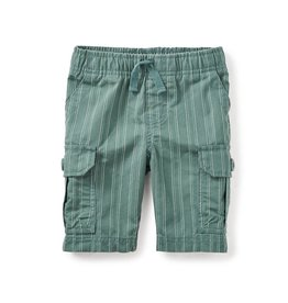Tea Collection Cape Bridgewater Cargo Shorts