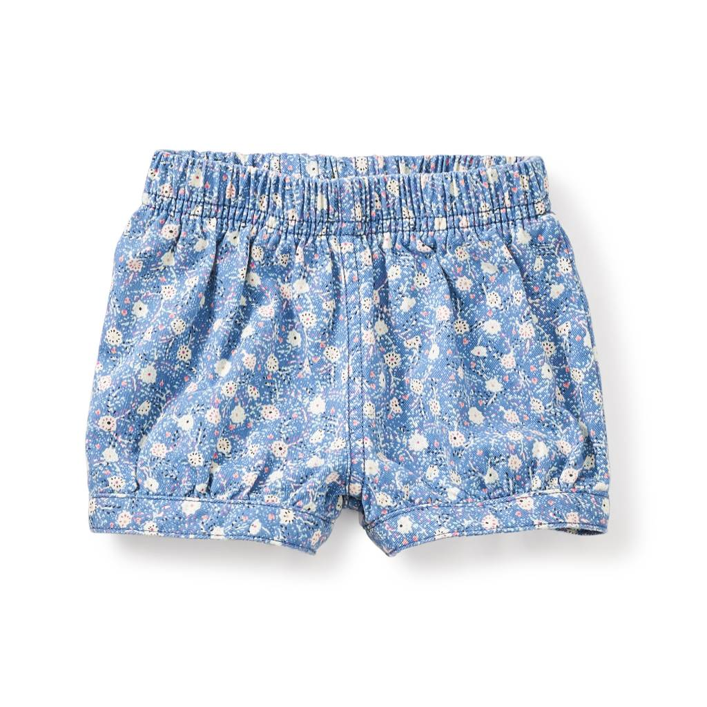 Tea Collection Sigrid Bubble Shorts