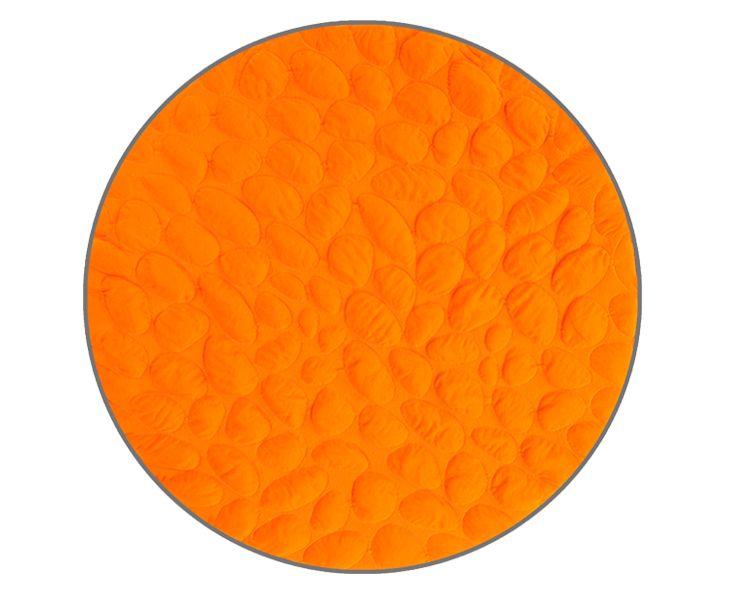 LilyPad Playmat