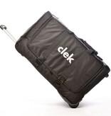 Clek Clek Weelee Car Seat Bag