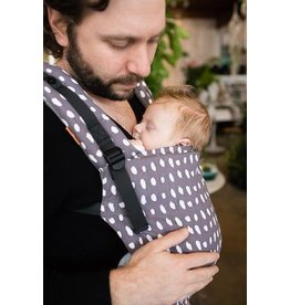 Baby Tula Wonder- Tula Free-To-Grow Baby Carrier