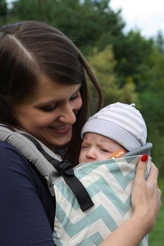 Baby Tula Tula Infant Insert