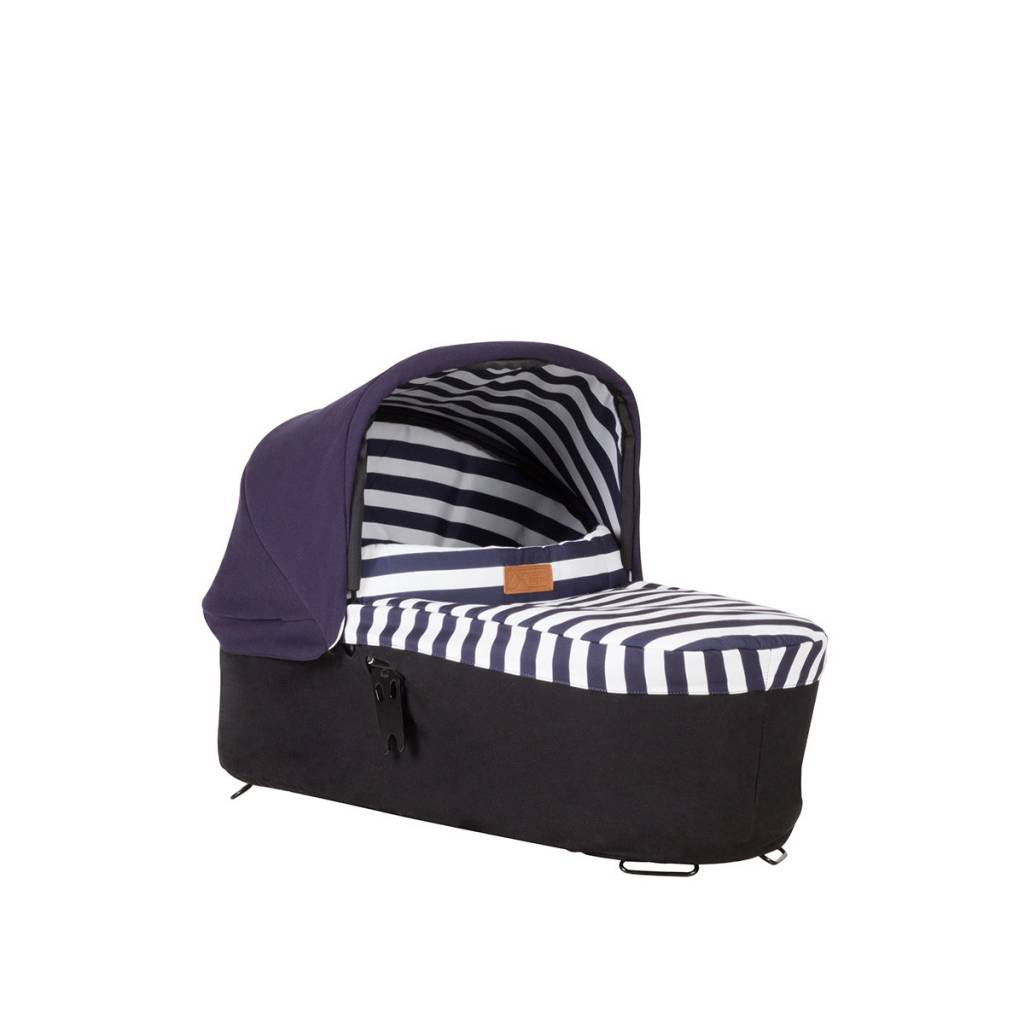 Carrycot Plus