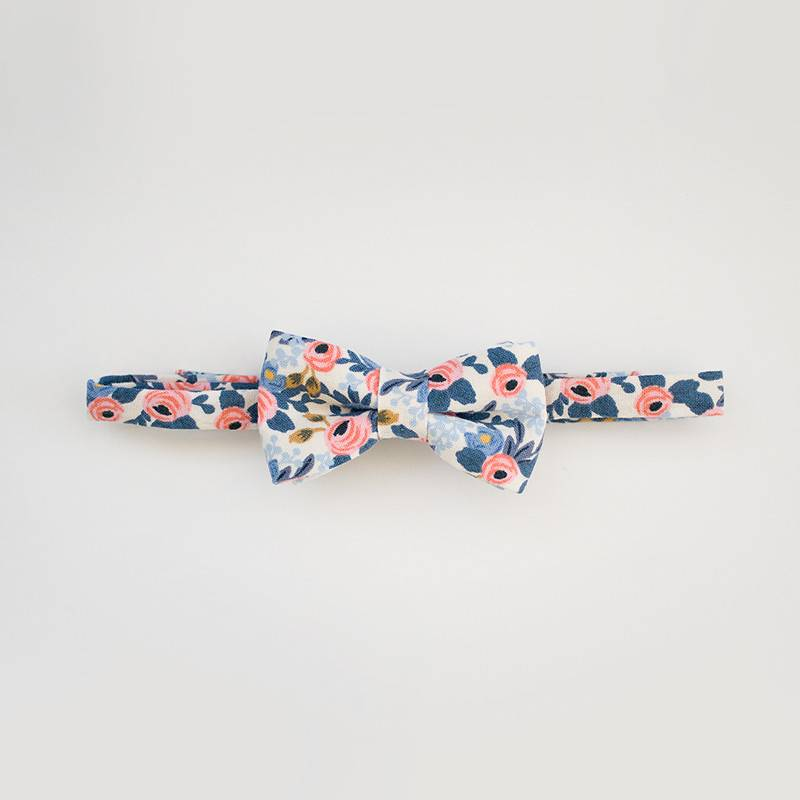 Khanh Bow Tie