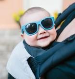 Babiators Babiators Navigators
