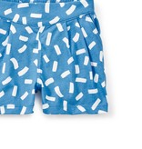 Tea Collection Boab Boat Dock Shorts