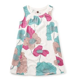 Tea Collection Illawarra Trapeze Dress