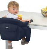Inglesina Fast Table Chair