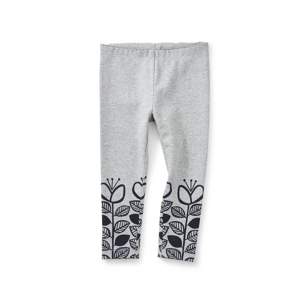 Tea Collection Esha Baby Leggings
