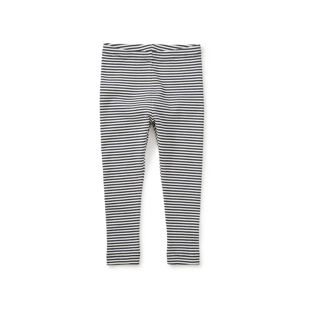 Tea Collection Striped Baby Leggings