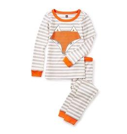 Tea Collection Tod Pajamas