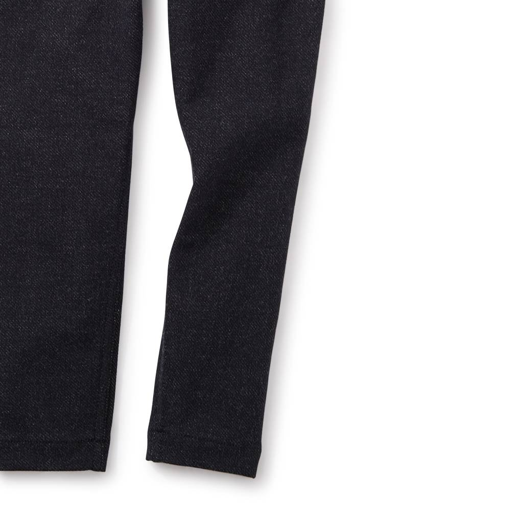 Tea Collection Denim-Like Adventure Pants