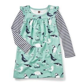 Tea Collection Seabirds Mighty Mini