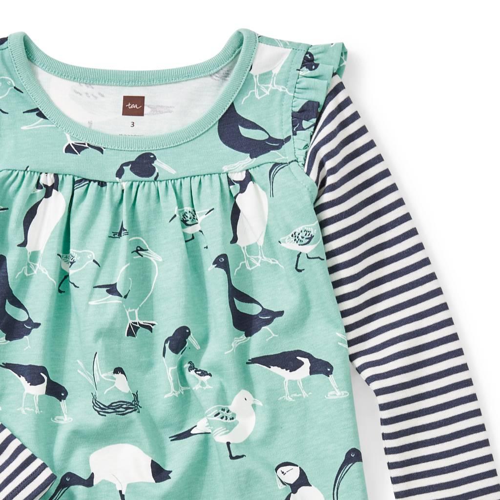 Tea Collection Seabirds Mighty Mini
