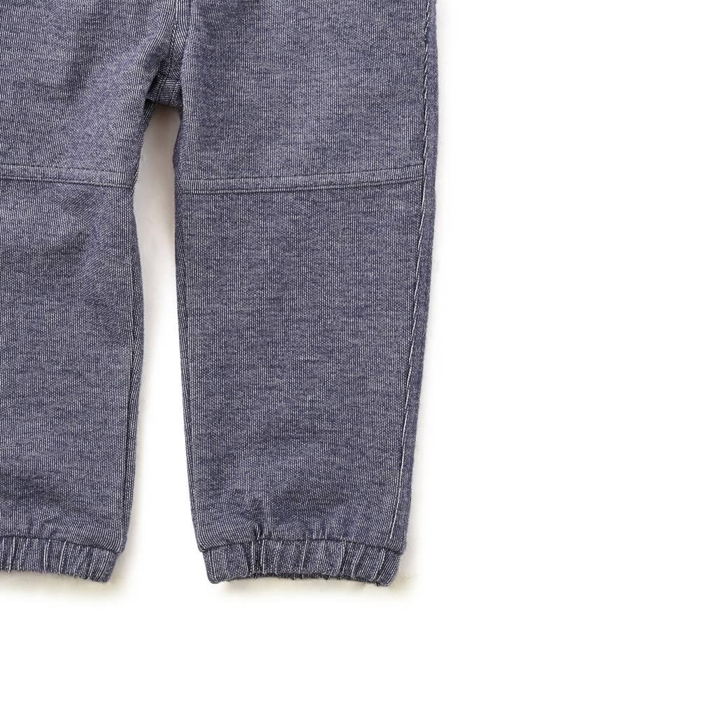 Tea Collection Denim Like Baby Pants
