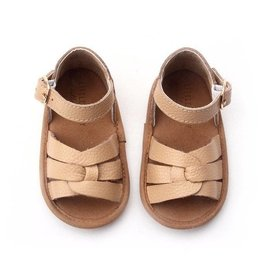 Little Bipsy Sandals- Atlas