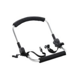 Thule Thule Universal Infant Car Seat Adapter