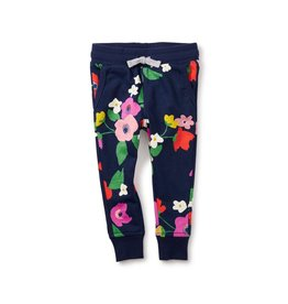 Tea Collection Scottish Garden Baby Joggers