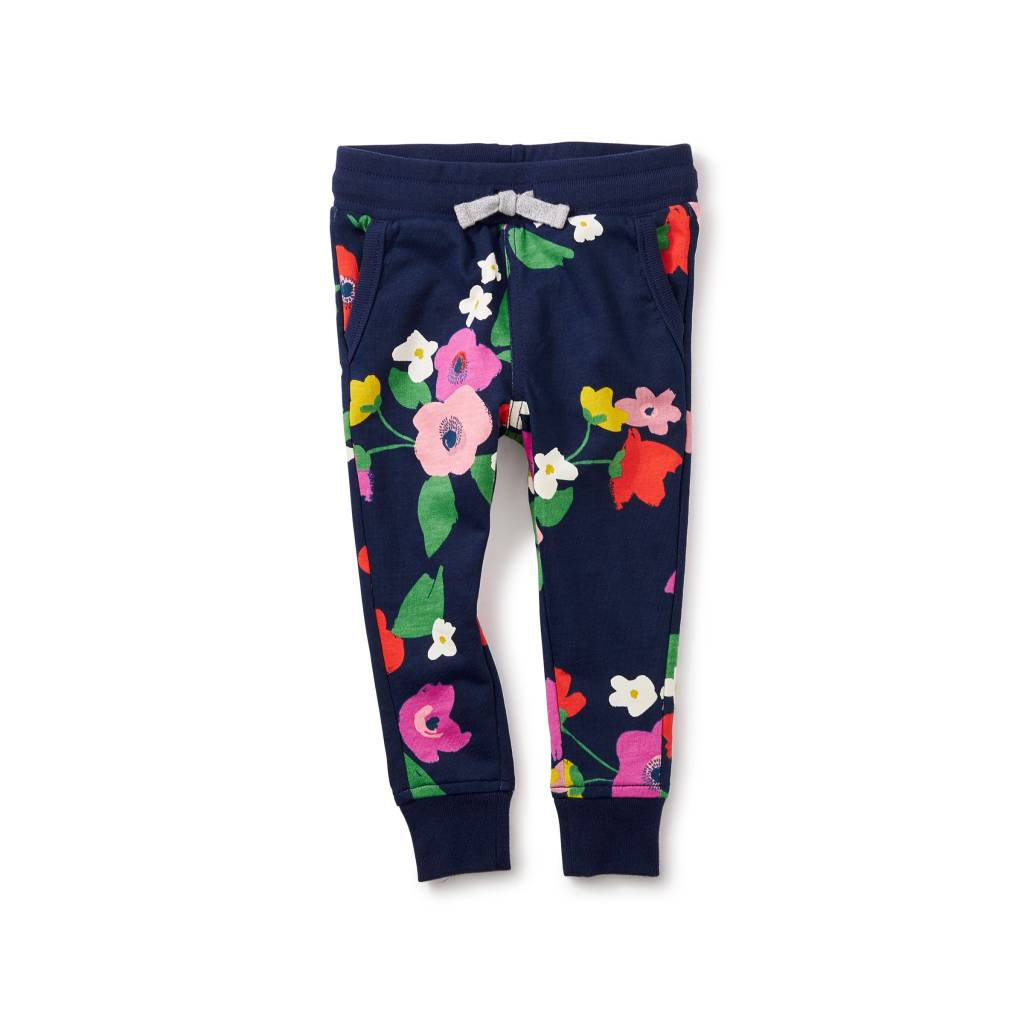 Tea Collection Scotland Garden Joggers