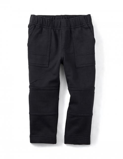 Tea Collection French Terry Playwear Pants