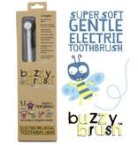 Jack N Jill Electric Musical Toothbrush