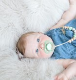 One Good Bead Pacifier Clip