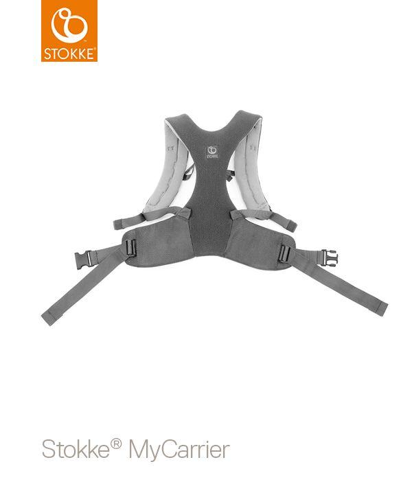 Stokke MyCarrier Front Carrier