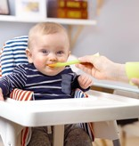 Olababy Feeding Spoon- 2PK