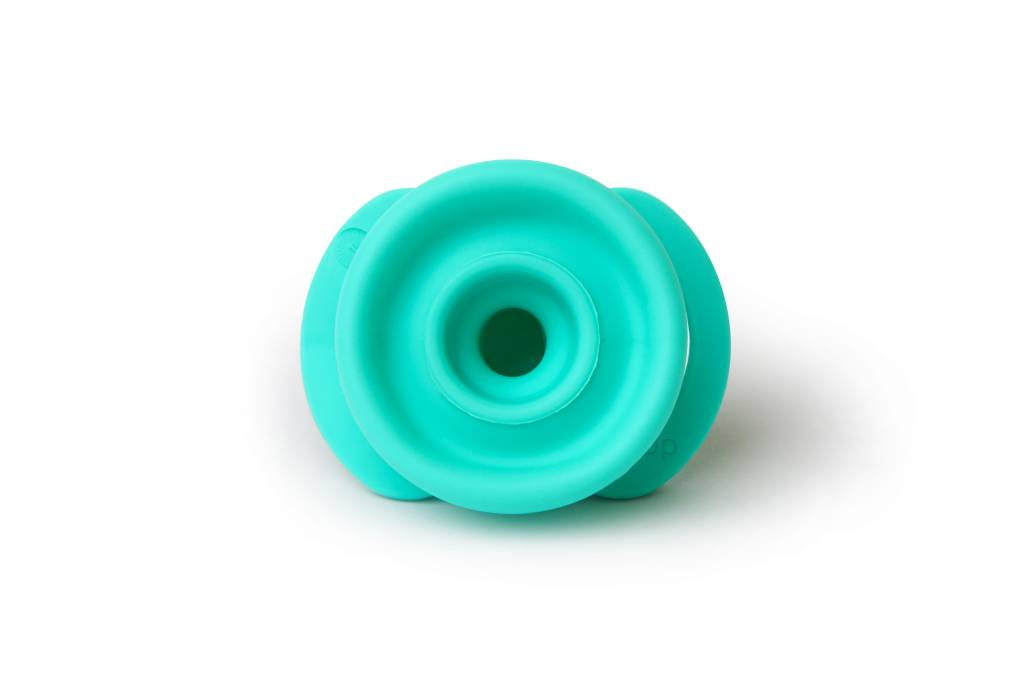 Doddle & Co The Pop Pacifier