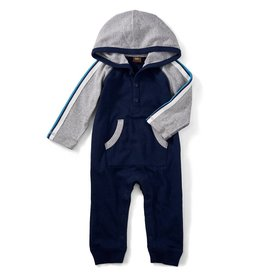 e9b322668 Search results for tea collection - HipBabyGear