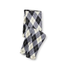 Tea Collection Argyle Baby Leggings