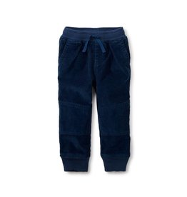 Tea Collection Corduroy Baby Joggers