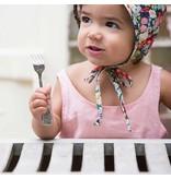 Kleynimals Baby Flatware Sets