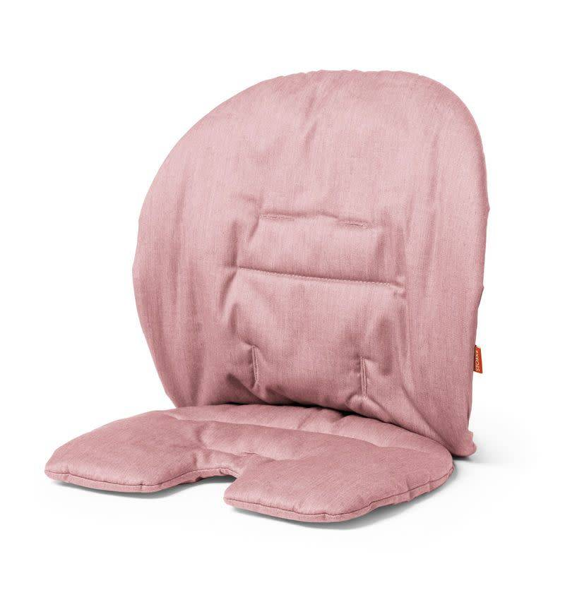 Stokke Stokke Steps Baby Cushion