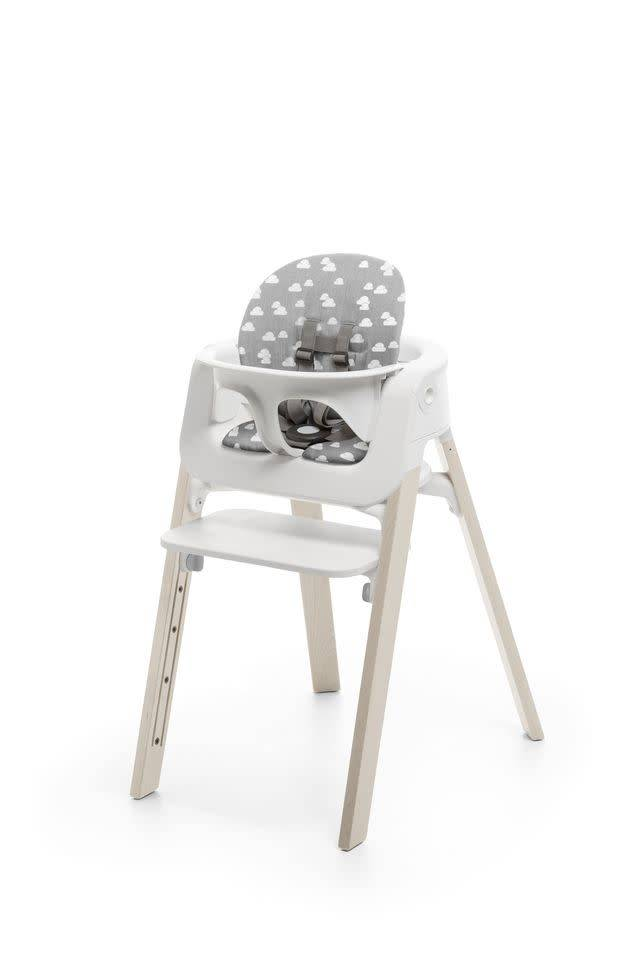 Stokke Stokke Steps Baby Cushion