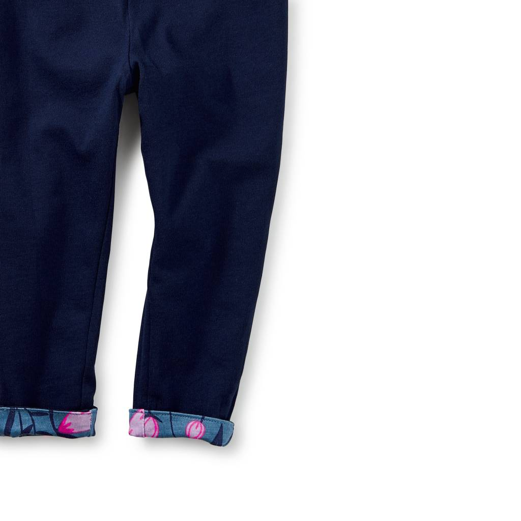 Tea Collection Wish Reversible Pants