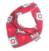 Bandana Bib- Patterns