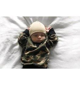 Little Bipsy LB Pullover