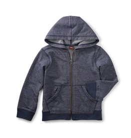 Tea Collection Seaside Zip Hoodie