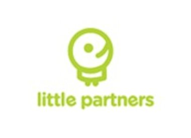 Little Partners