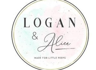 Logan and Alice