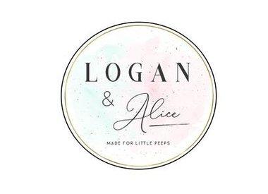 Logan and Alice